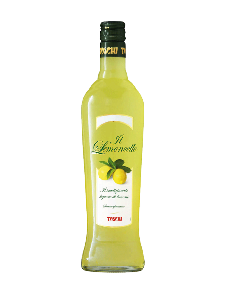 Toschi Lemoncello 700ml