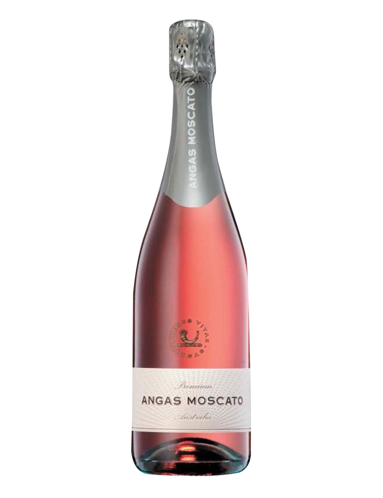 Yalumba Angas Moscato 750ml