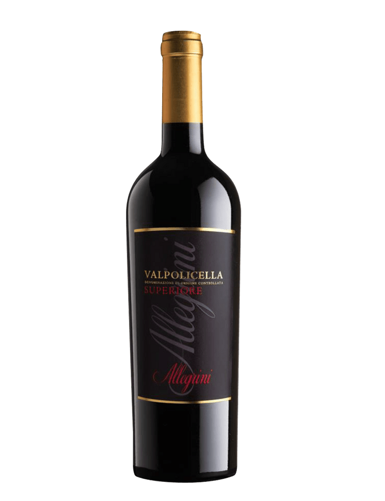 Allegrini Valpolicella Superiore 750ml - Ralph's Wines & Spirits