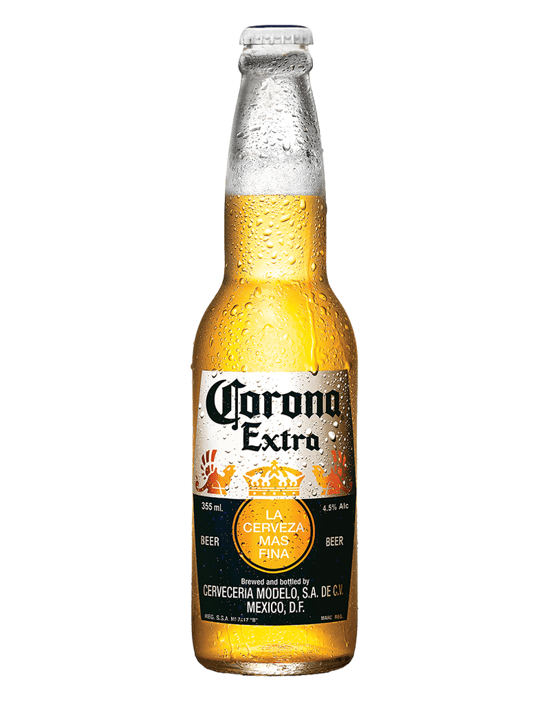 Corona Extra Beer 355ml - Ralph's Wines & Spirits