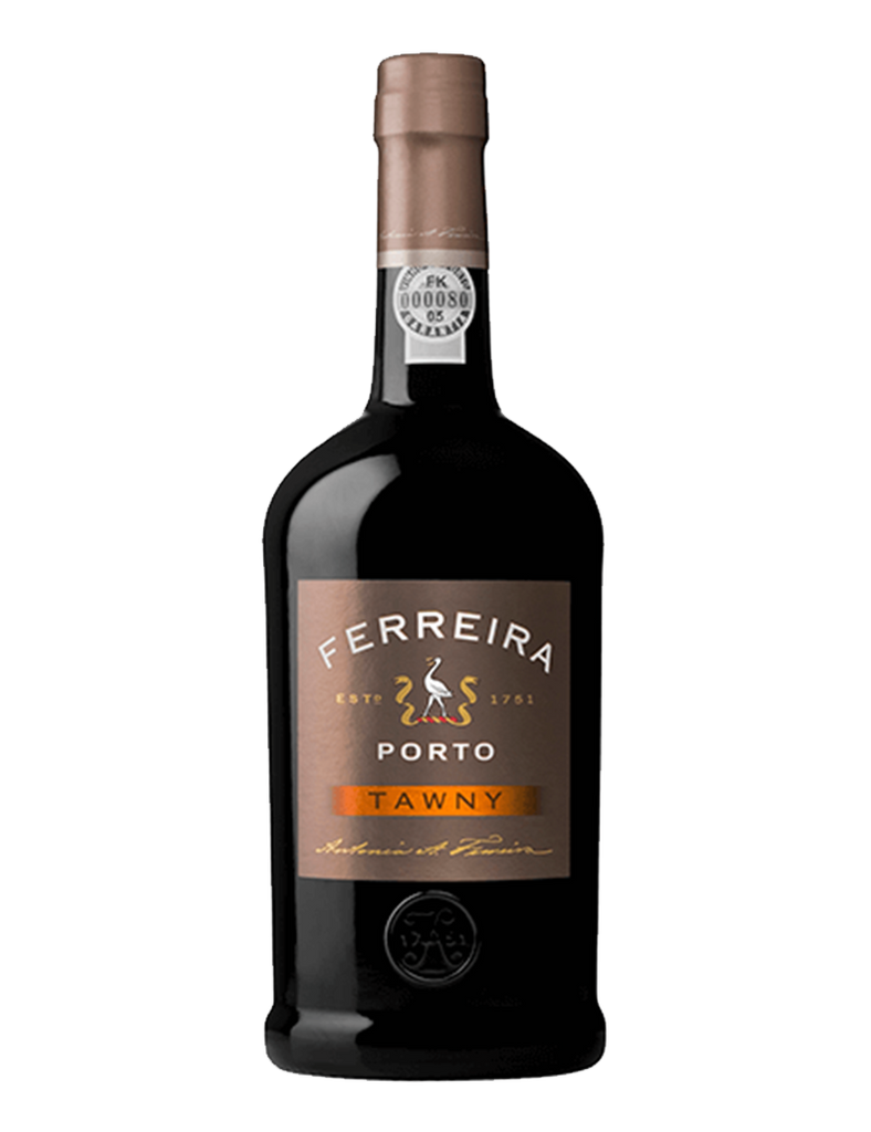 Ferreira Tawny Port 750ml