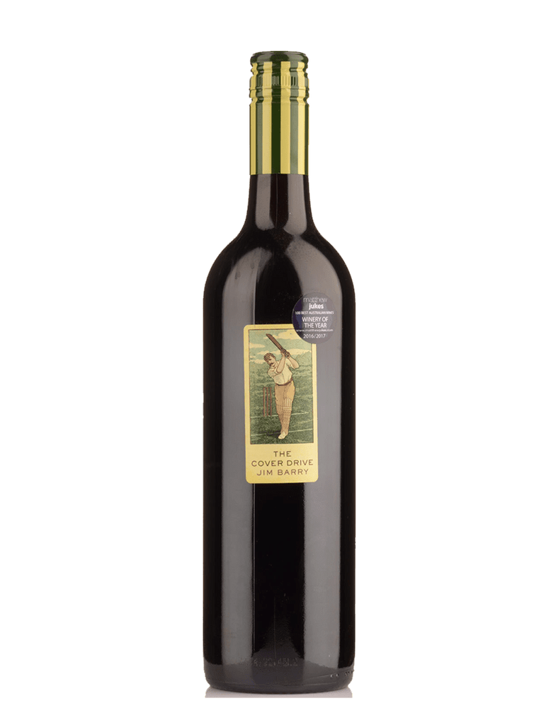 Jim Barry The Cover Drive Cabernet Sauvignon 750ml - Ralph's Wines & Spirits