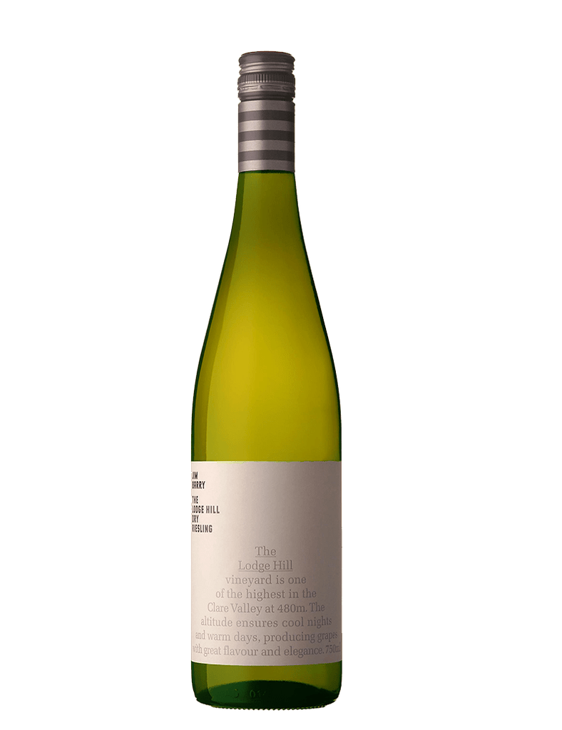 Jim Barry The Lodge Hill Riesling 750ml