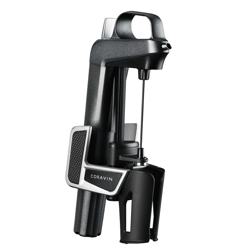 Coravin Model Two Elite Wine Preservation System