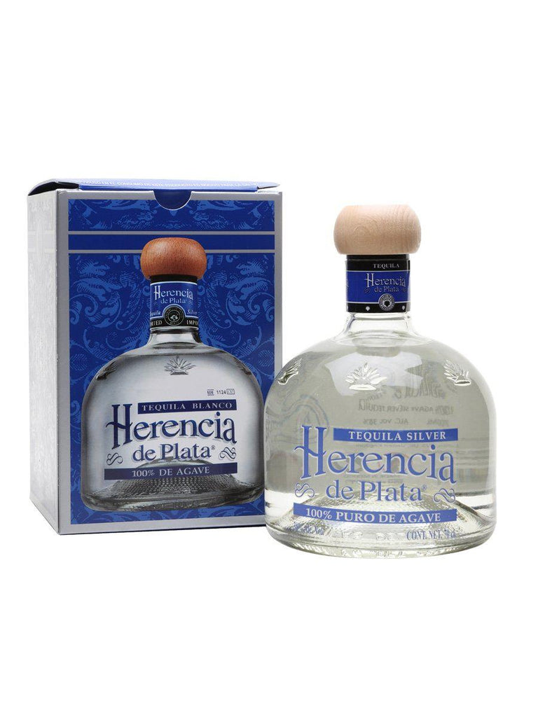 Herencia de Plata Silver - Ralph's Wines & Spirits