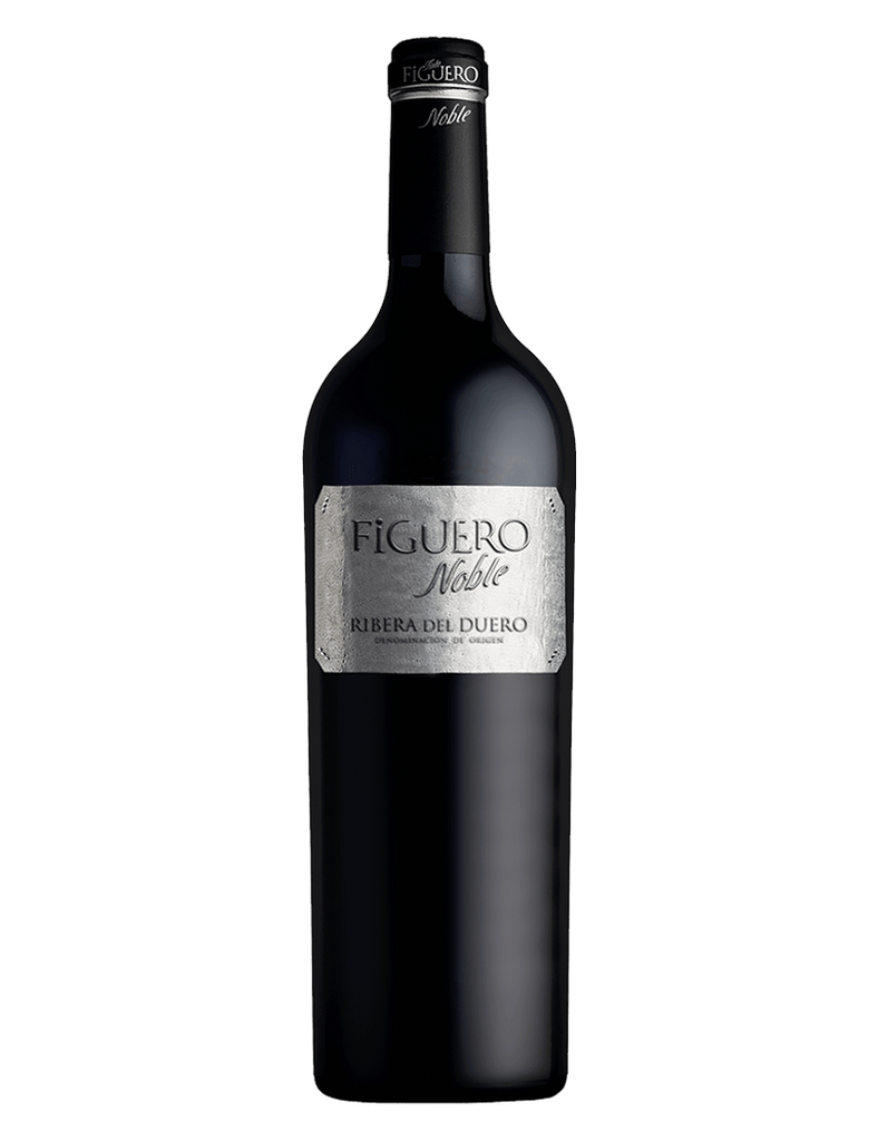 Tinto Figuero Noble 2014 750ml - Ralph's Wines & Spirits