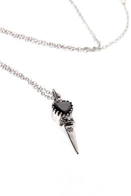 Enchanted Love Necklace