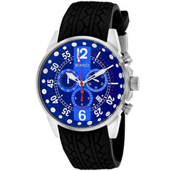 Men's Messina Watch