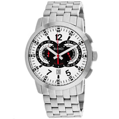 Men's Lombardo Watch