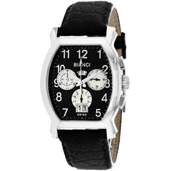 Men's Esposito Watch