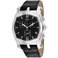 Men's Romano Watch