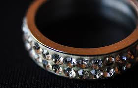 Buying jewellery online, good idea or not?
