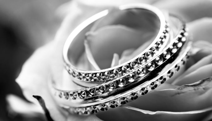 What you need to know about jewellery valuations
