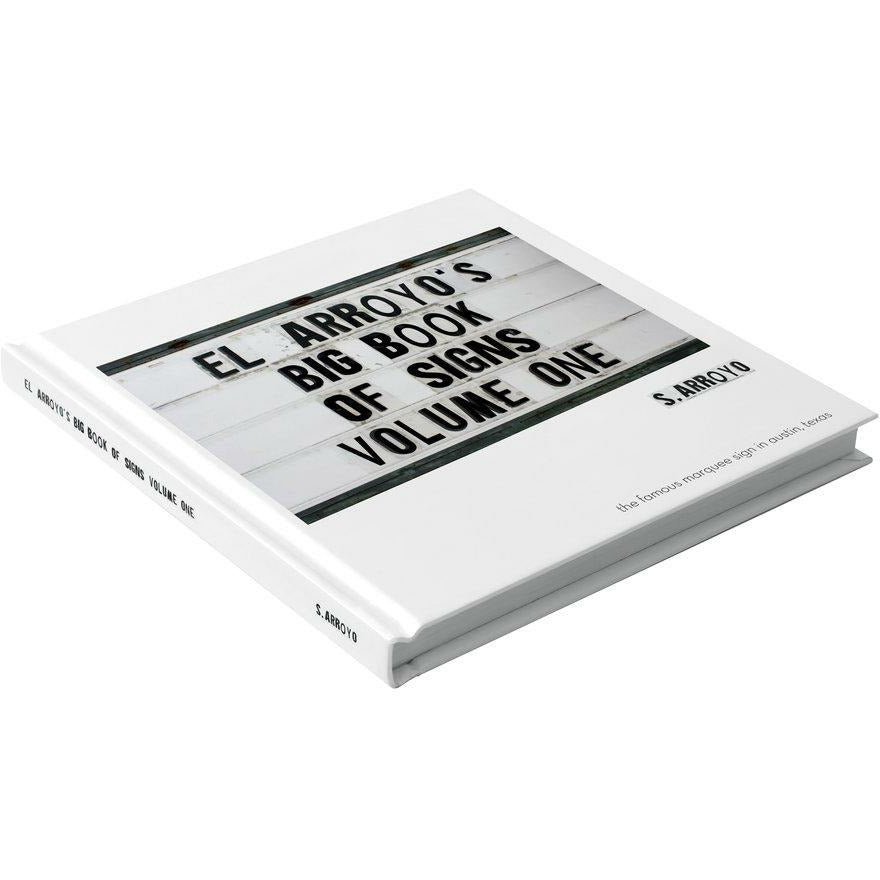 Floral Maxi Dress - Frills on Fourth