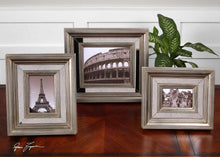 Hasana, Photo Frames, Set/3