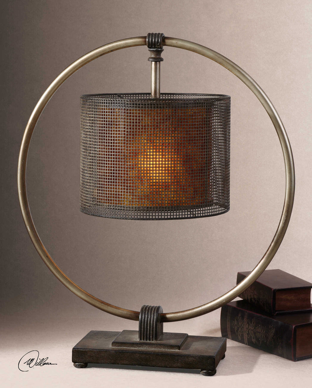 DALOU TABLE LAMP