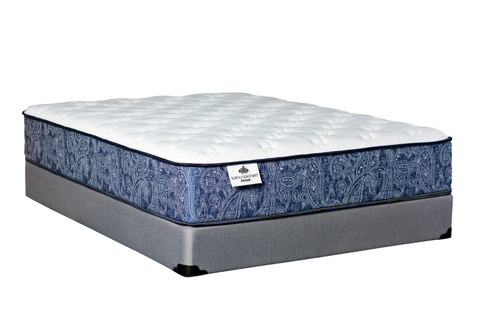 Prime Grenshaw Mattress