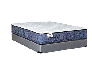 Prime Destan (Kingsdown) Mattress