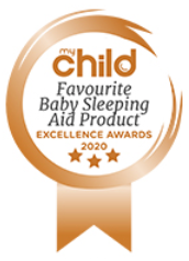 My child Favourite Baby Sleeping Aid Product 2020