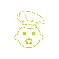 The Baby Cook Blog, recipes and tips for cooking with a Beaba Babycook