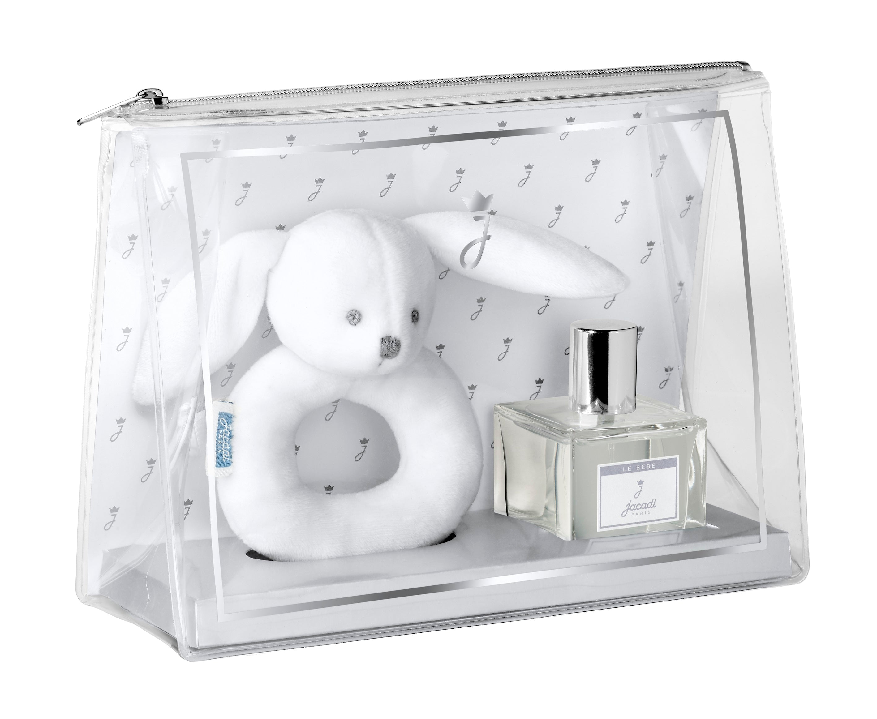 Baby Birth Gift Set