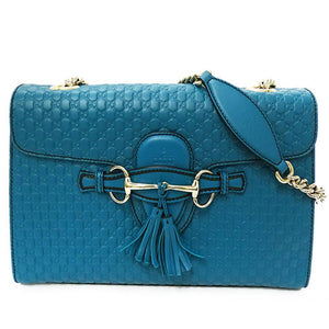 5c9d99ea4da Women s Bags   More - Gucci Emily Bag (Taxes Included + Get an Additional  Discount