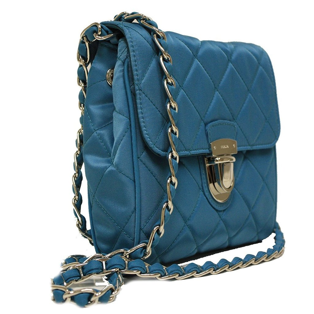 b2ade1afa00c ... Women's Bags & More - Prada Crossbody Bag - (Taxes Included + Get an  Additional ...