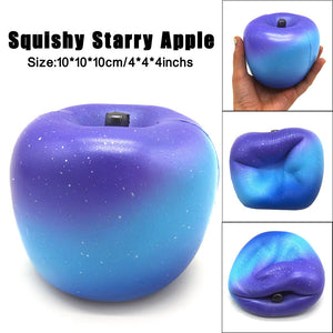 Starry Apple (scented)