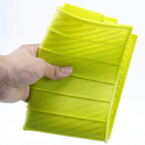 Image of Antibacterial Drying Mat