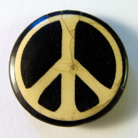 Peace Symbol: What does it really mean?