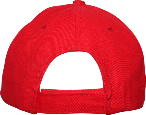 Trump For President 2020 Campaign Cap Hat Red