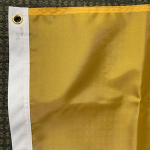 Lima Flag - Quarantine Sickness Abord Flag Made in USA