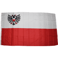 vendor-unknown Additional Flags Lubek (German City) 3 X 5 ft. Standard