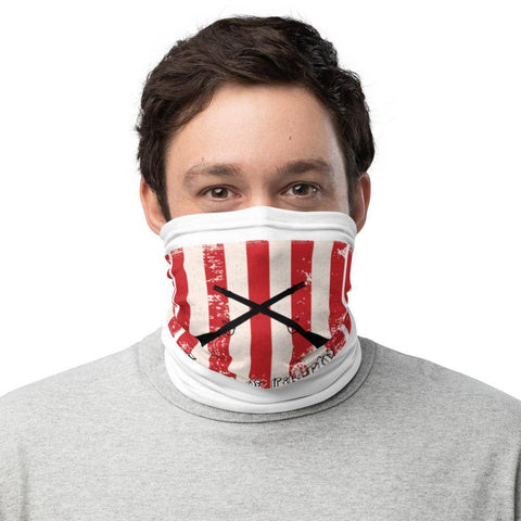Sons of Liberty Neck Gaiter