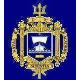 vendor-unknown Flag US Naval Academy Flag 3 X 5 ft. Standard