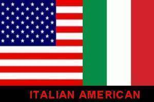 RU Flag USA & Italy Flag 3 X 5 ft. Standard