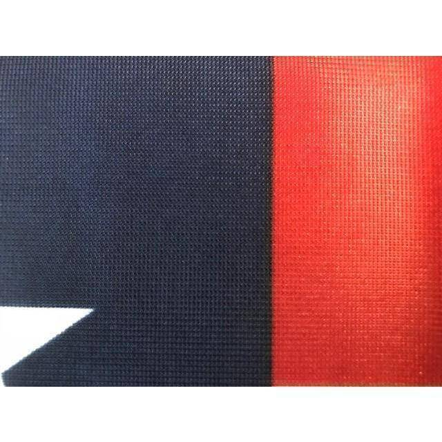 Flag Place Flag USA Knitted Herculite 3' x 5' Flag