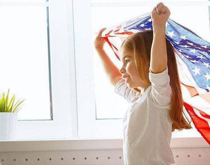Ultimate Flags Gift Card Give the Gift of Ultimate Flags