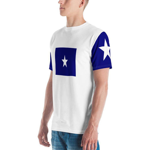 Image of Mens T-Shirt