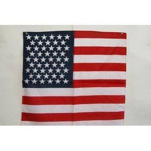 vendor-unknown Other Cool Flag Items USA Bandana