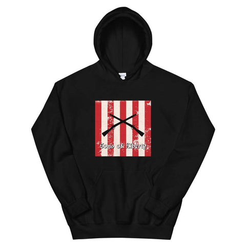 Sons of Liberty Unisex Hoodie