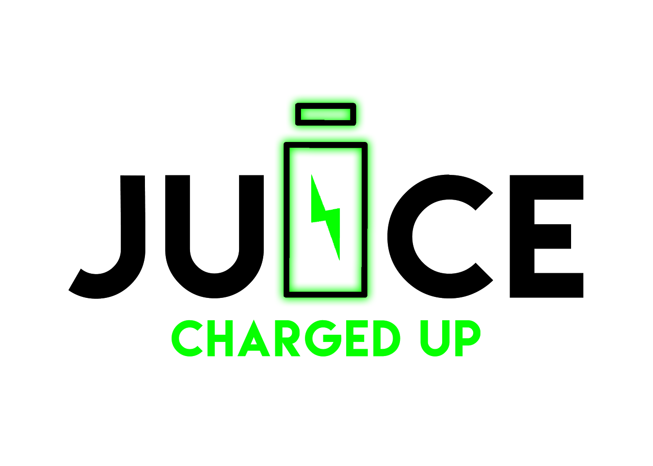 Juice Chargers