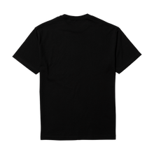 Load image into Gallery viewer, I&I S/SL Tee (Black)