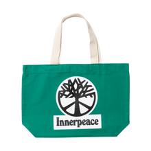 Load image into Gallery viewer, Innerpeace Tote