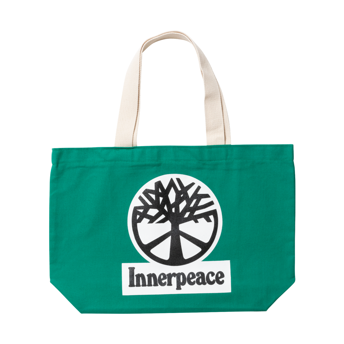Innerpeace Tote
