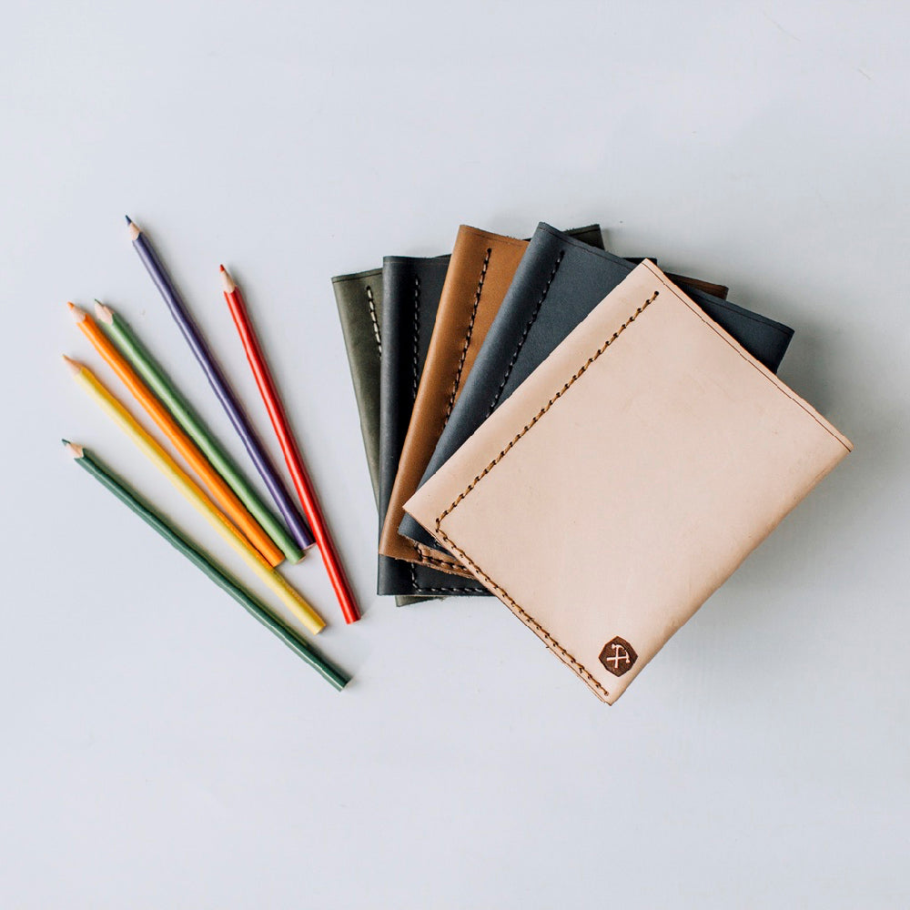 Compenso Notebook Cover Kit