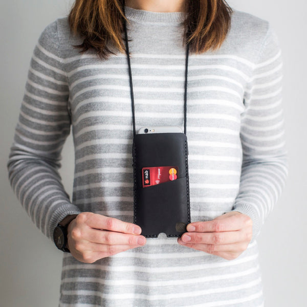 iphone Sleeve Kit