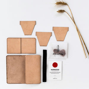 iphone Wallet Kit