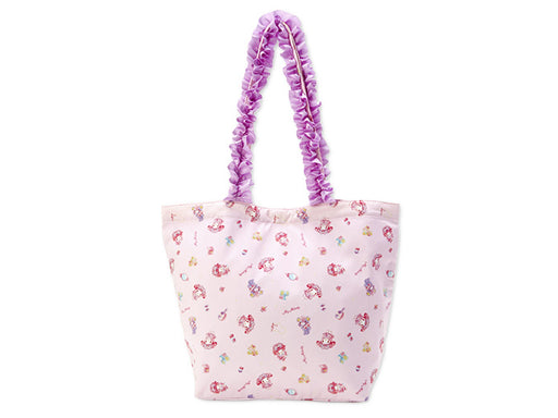 Japan Sanrio Puroland - My Melody 45th Anniversary - Tote Bag
