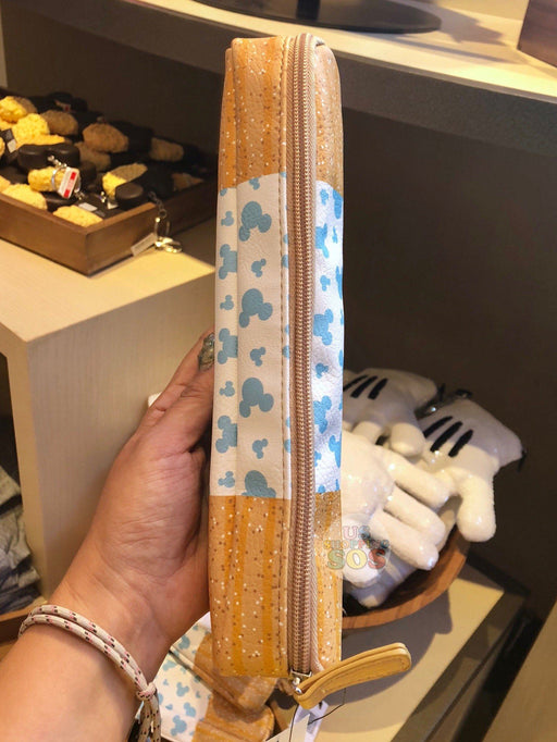 DLR - Disney Parks Food - Churros Pen Pouch